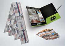 Imprimere petit formats - Impression